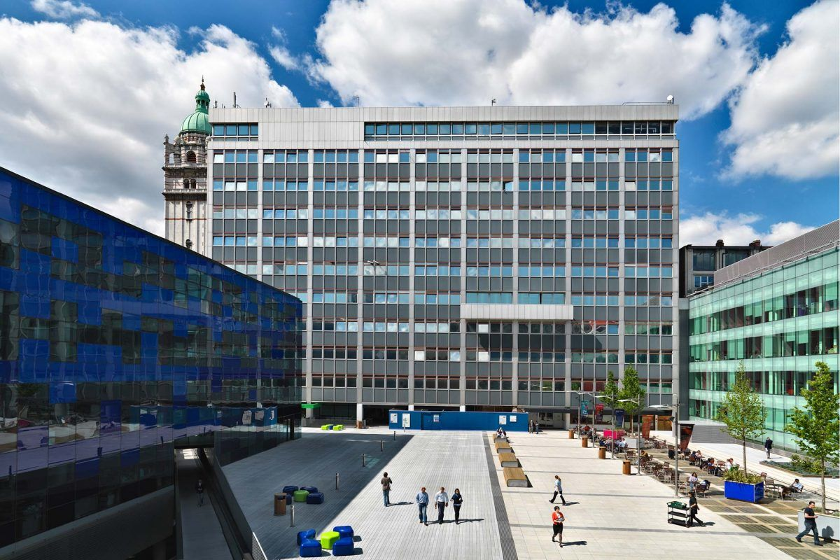 imperial college london application form