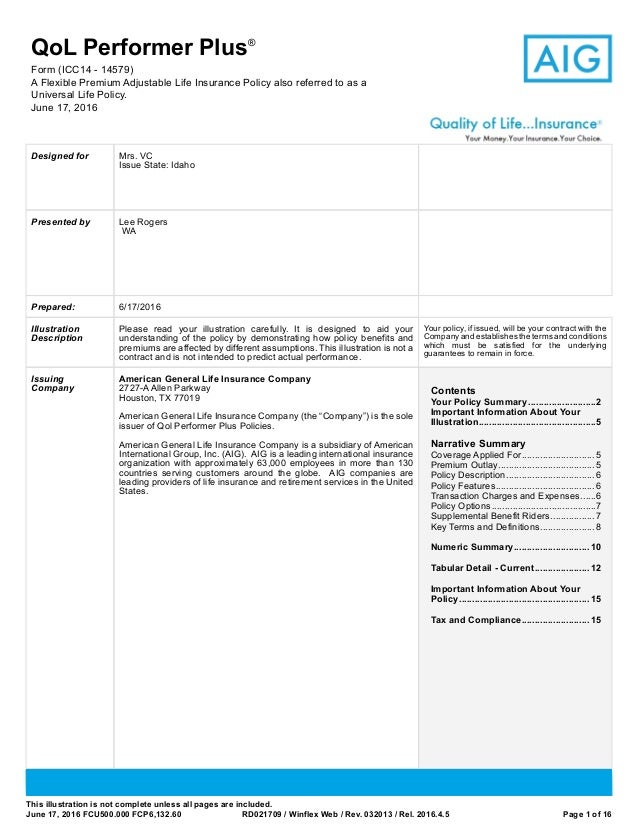 medical ei application form bc