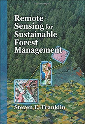 application of gis in forestry pdf