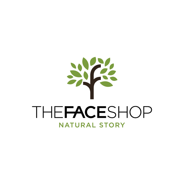 the face shop job application