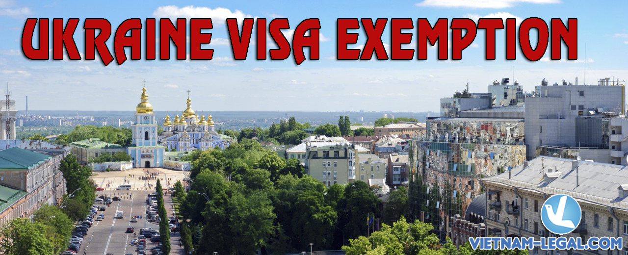 us embassy skopje visa application
