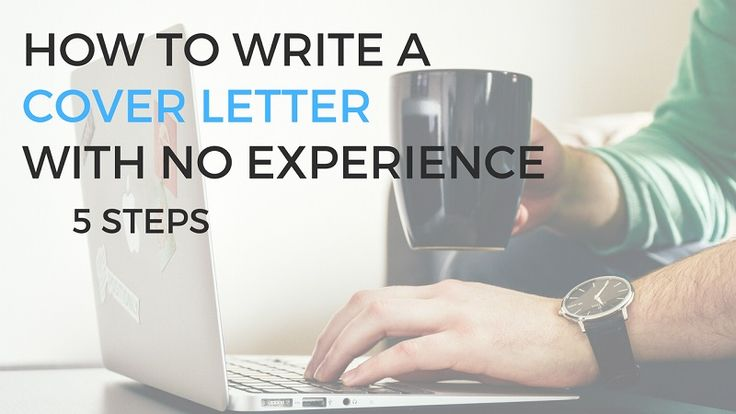 tips for cover letters for job applications