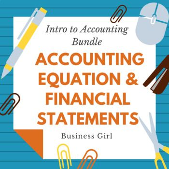 application of accounting in business