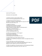 plc projects & application examples pdf