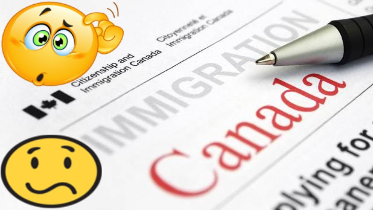 how much is canadian citizenship application