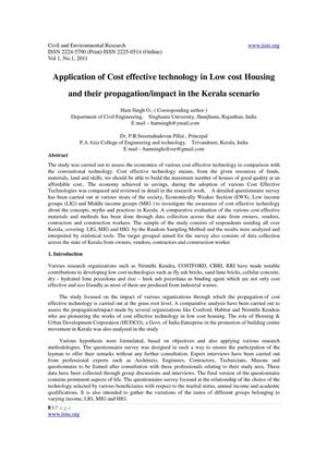 low income housing application california
