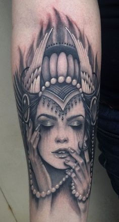 ink master angels canvas application