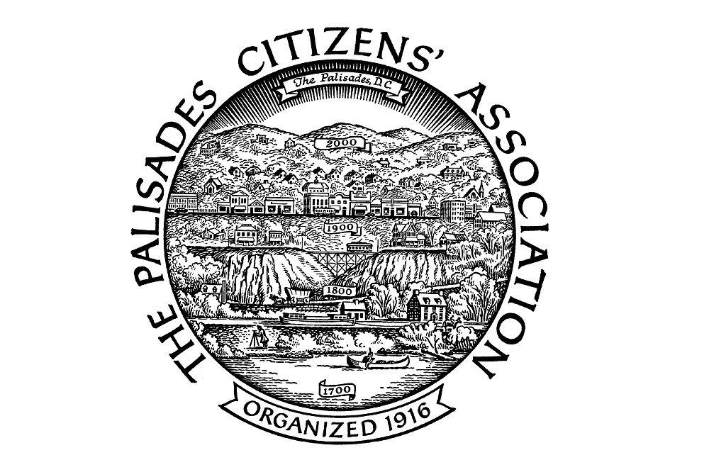 city of mississauga committee of adjustment application