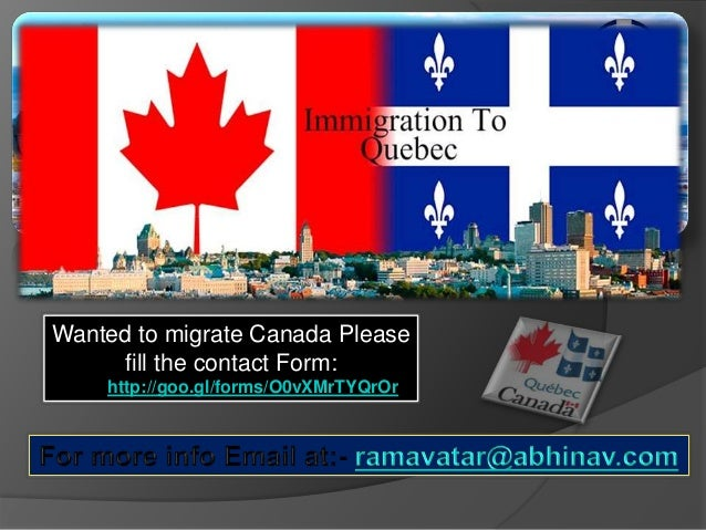canada online visa application processing time