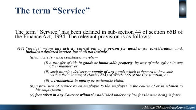 application as a service definition