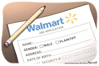 walmart apply online job application