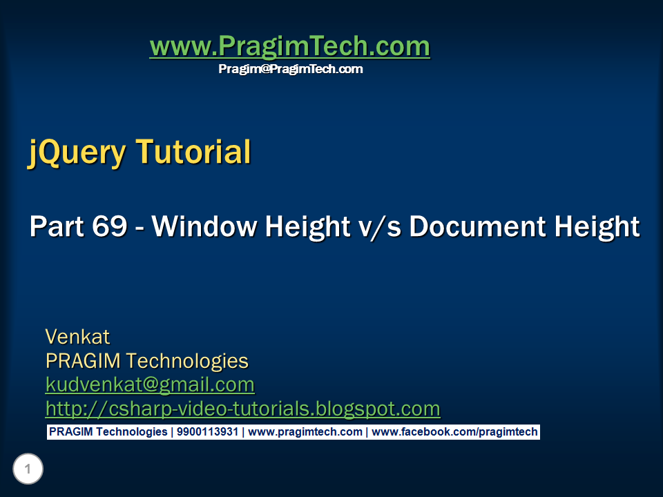difference between application window and document window