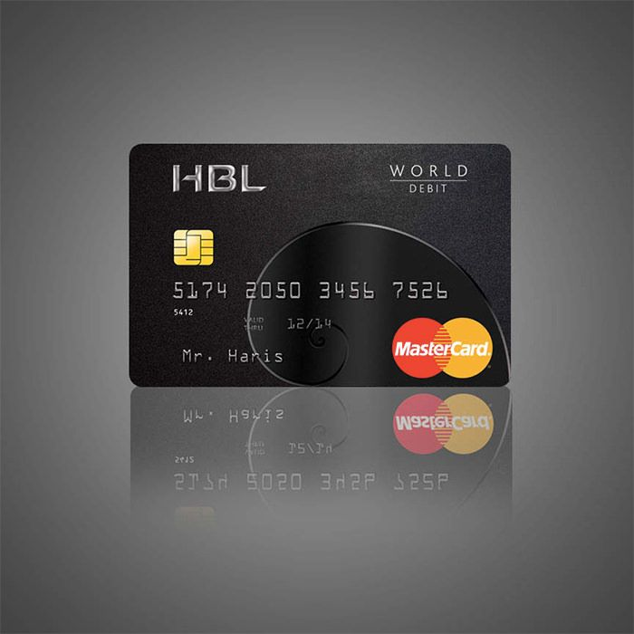 best buy business credit card application