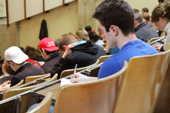 university of wisconsin madison application requirements