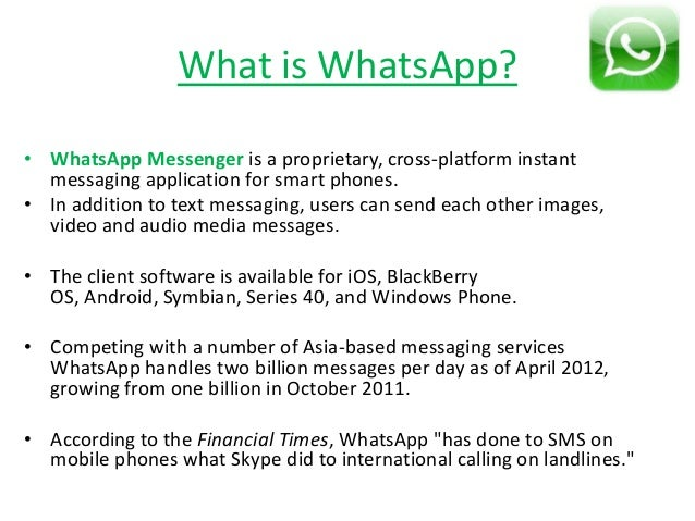 test cases for mobile application