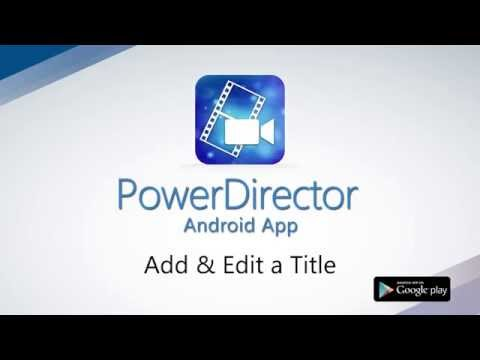 application app store telecharger video youtube