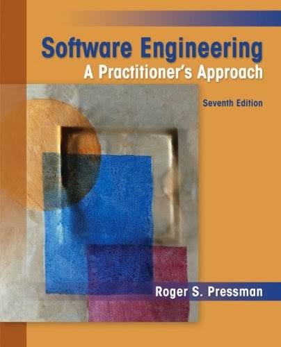 computer applications in hydraulic engineering 8th edition pdf