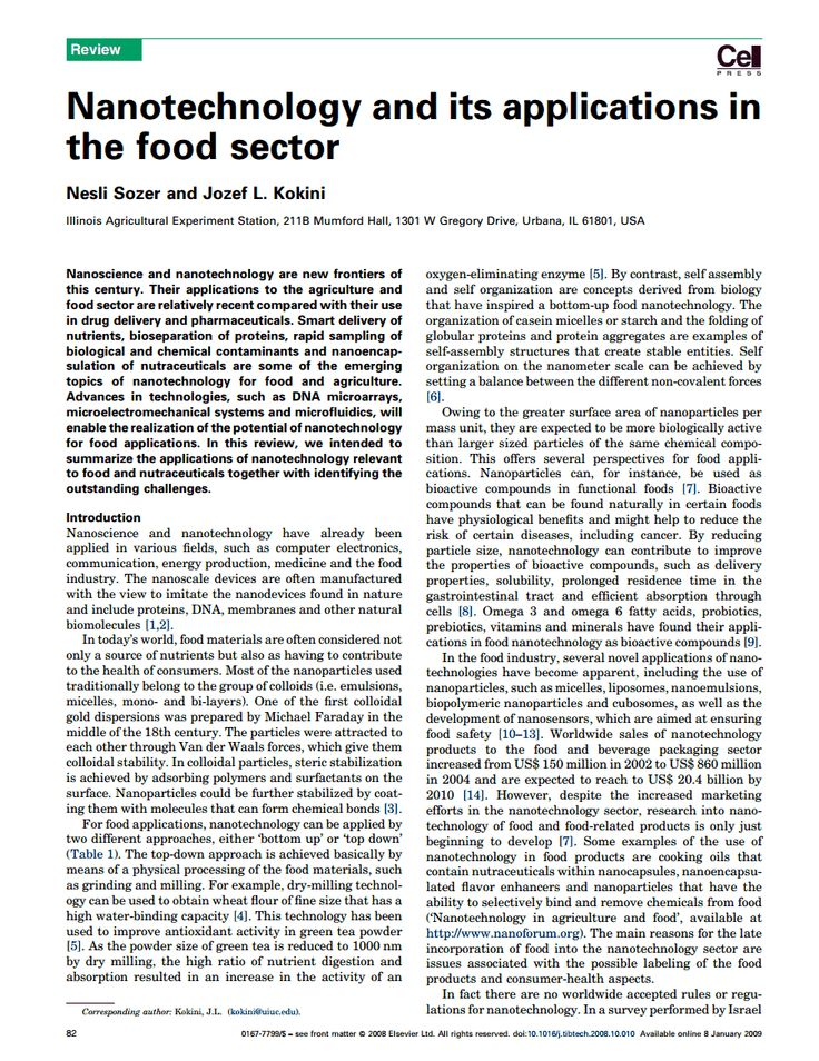 application of silver nanoparticles in agriculture