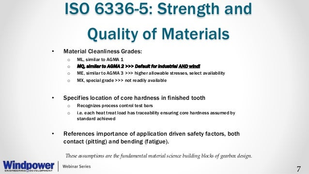 importance of hardness test in industrial application