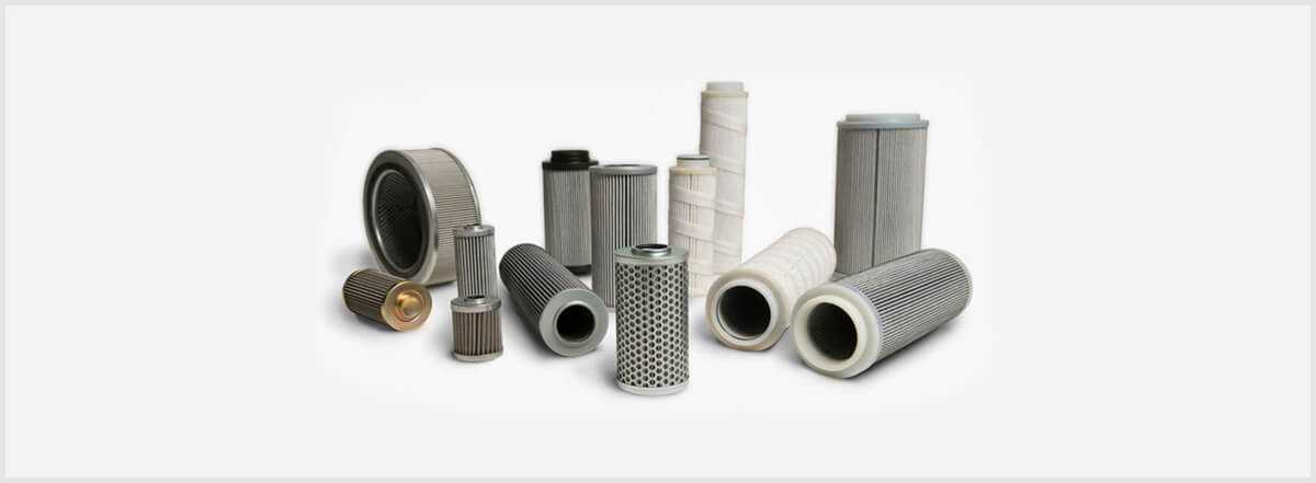 ac oil filter application guide