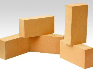refractory metals and their industrial applications