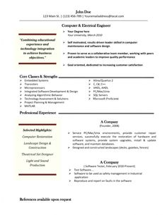 employment application form template canada