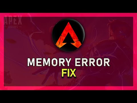 explorer exe application error memory could not be read