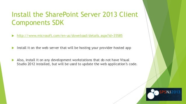 manage web applications sharepoint 2013