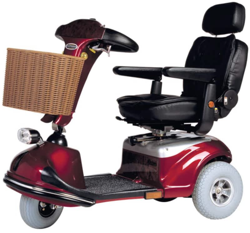 march of dimes assistive devices program application