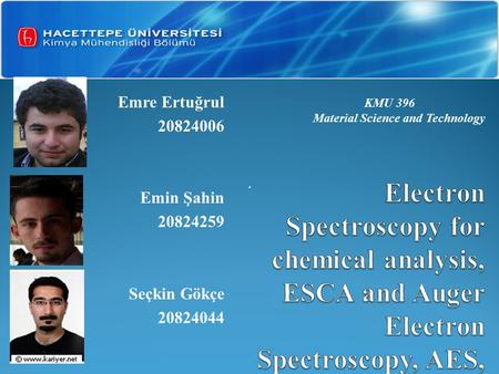modern applications of interference and diffraction