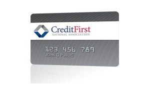 murphy usa credit card application