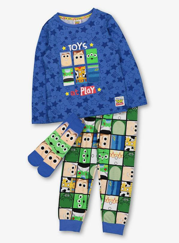 toys r us online application