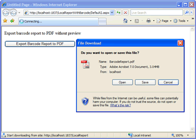 vb net excel application is not defined