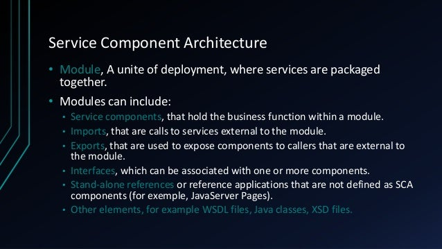 websphere mq application programming reference