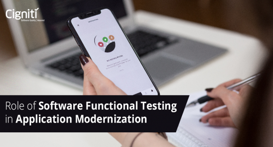 what is the function of application software