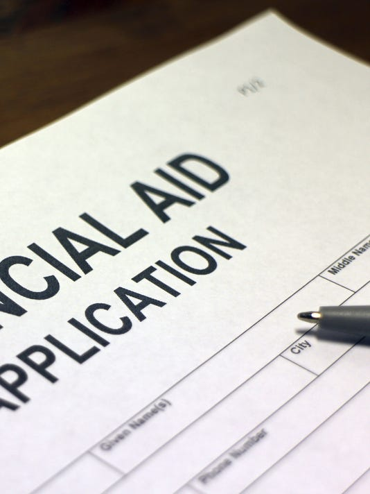 where do i send my disability tax credit application