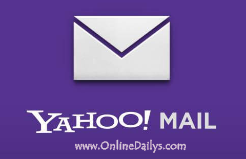 yahoo mail application for pc windows 7 free download